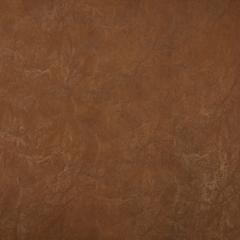 Искусственная кожа Portofino camel (Портофино кемел)