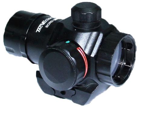 VECTOR OPTICS HARRIER 1X22