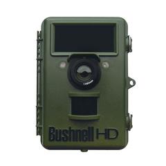 Фотоловушка Bushnell NatureView Cam HD LiveView 119740