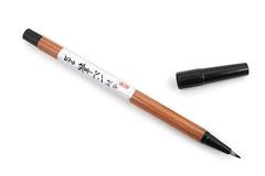 Zebra Fude Pen FD-303 (Hard-Fine)