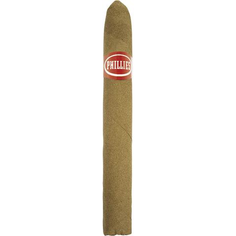 Сигары Phillies Blunt Cognac