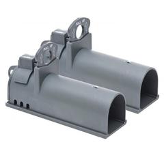 Механическая мышеловка Victor M162S, 2шт