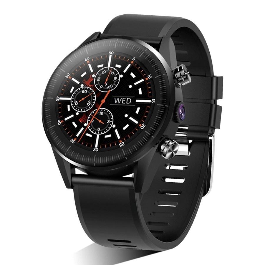 Каталог Часы Smart Watch KingWear KC05 Android 7 kingwear_kc05_06.jpg