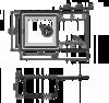 Схема Omoikiri Sakaime 78-PL