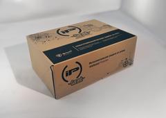 Гарант G.IP.GR.EK.38002 для TOYOTA LAND CRUISER PRADO /2012-/ А+ P