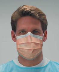 Одноразовые маски Isofluid (50 шт.) A.01.02.