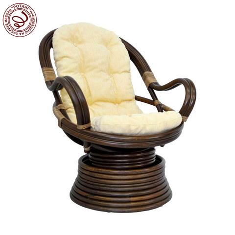 Кресло механическое Ellena Matte Сomfort