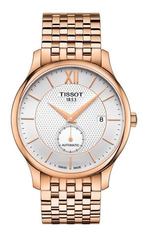 Tissot T.063.428.33.038.00