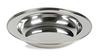 Картинка тарелка Tatonka Soup Plate