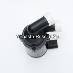 Циркуляционная помпа U4847 VAG V.5 2
