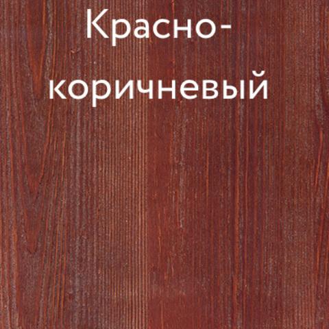 Комод Орматек Vesna