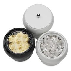 Мороженица Nemox DOLCE VITA 1.5 White (белая)