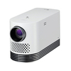 Full HD лазерный проектор LG CineBeam HF80LSR