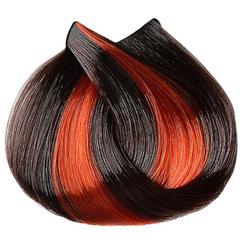 L'Oreal Professionnel Majicontrast (Медный) Краска для волос 50 мл.
