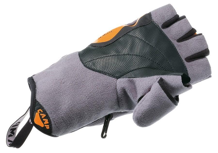 перчатки G SWING