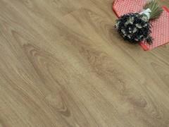 Кварц виниловый ламинат Fine Floor 1408 Wood Дуб Квебек