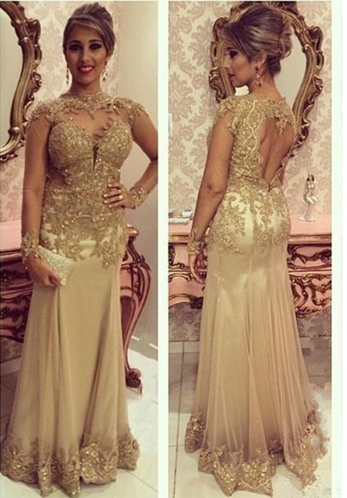 Платье 11-248 (на заказ)