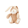 Мягкая игрушка - кролик (маленький)
