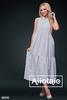 Платье - 26213