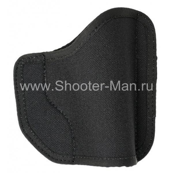 Кобура - вкладыш для пистолета SIG-SAUER P 226 модель № 23 Стич Профи ФОТО