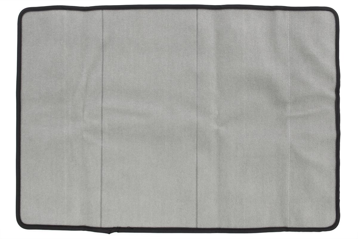 Welbutech (seven liner) Расширитель манжеты для талии Seven Liner Zam Zam 50 см манжет.jpg