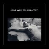 Joy Division / Love Will Tear Us Apart (12' Vinyl Single)