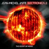 Jean-Michel Jarre / Electronica 2: The Heart Of Noise (2LP)