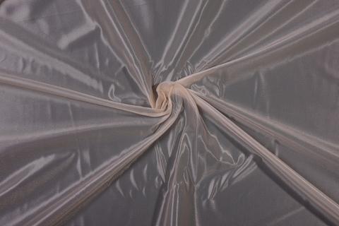 Сетка корсетная светло-телесная  мягкая (метражом)