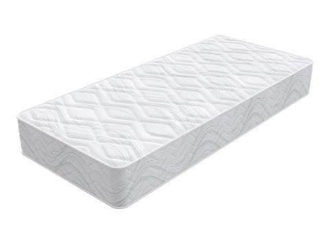 Трикотаж, простеганный на высокообъемном волокне плотностью 280гр/м2 MICRO + дополнительный слой эластичной пены 5мм + бурлет из той же ткани что и пласть.