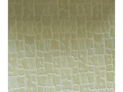 Искусственная кожа Baros (Барос) 2207