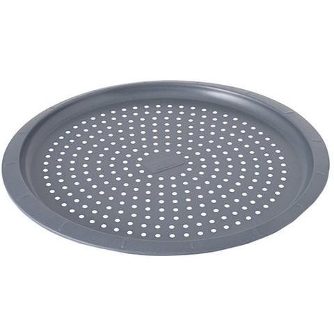 Форма для пиццы GEM 32 см