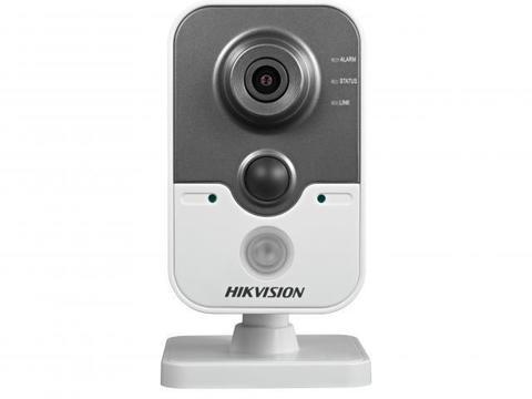 Камера видеонаблюдения DS-2CD2442FWD-IW