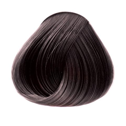 4.0 Концепт без аммиака 60мл краска для волос