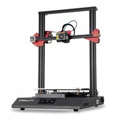 Фотография — 3D-принтер Creality3D CR-10S Pro V2