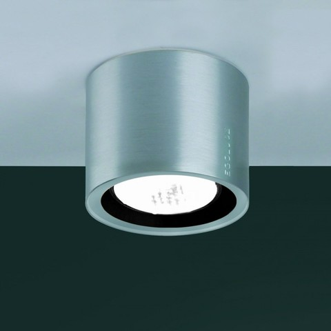 Потолочный светильник Egoluce Fokus