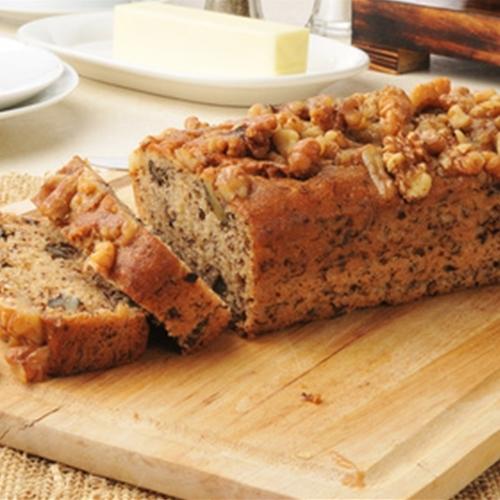 Ароматизатор TPA  Banana Nut Bread