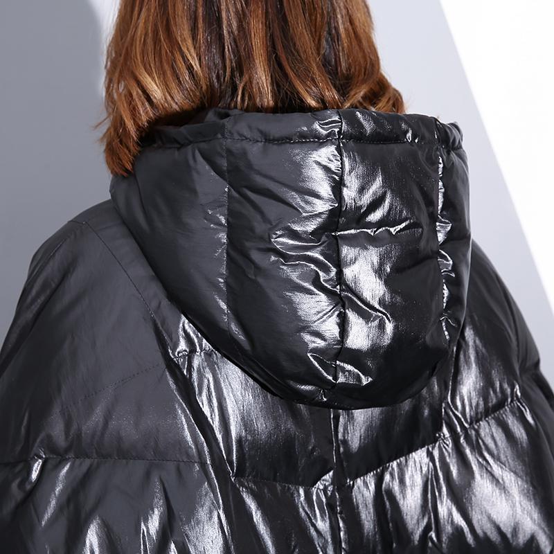 Куртка «GRISEMU»