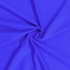 Оптом купить синий бифлекс Greek Blue в интернет-магазине недорого
