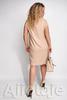 Платье - 29710
