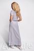 Платье - 29845