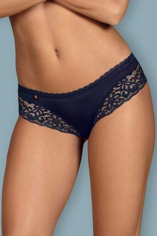 Трусы Drimera Panties Obsessive