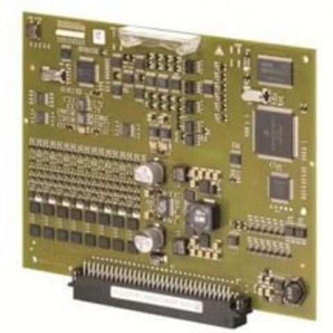 Siemens A5Q00001243