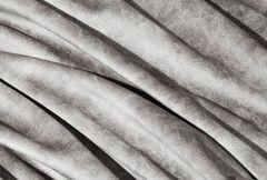 Микрофибра Carrera light grey (Каррера лайт грей)