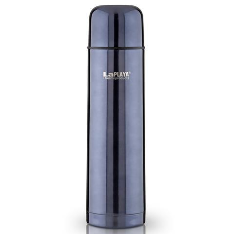 Термос LaPlaya Mercury (0,5 литра), синий