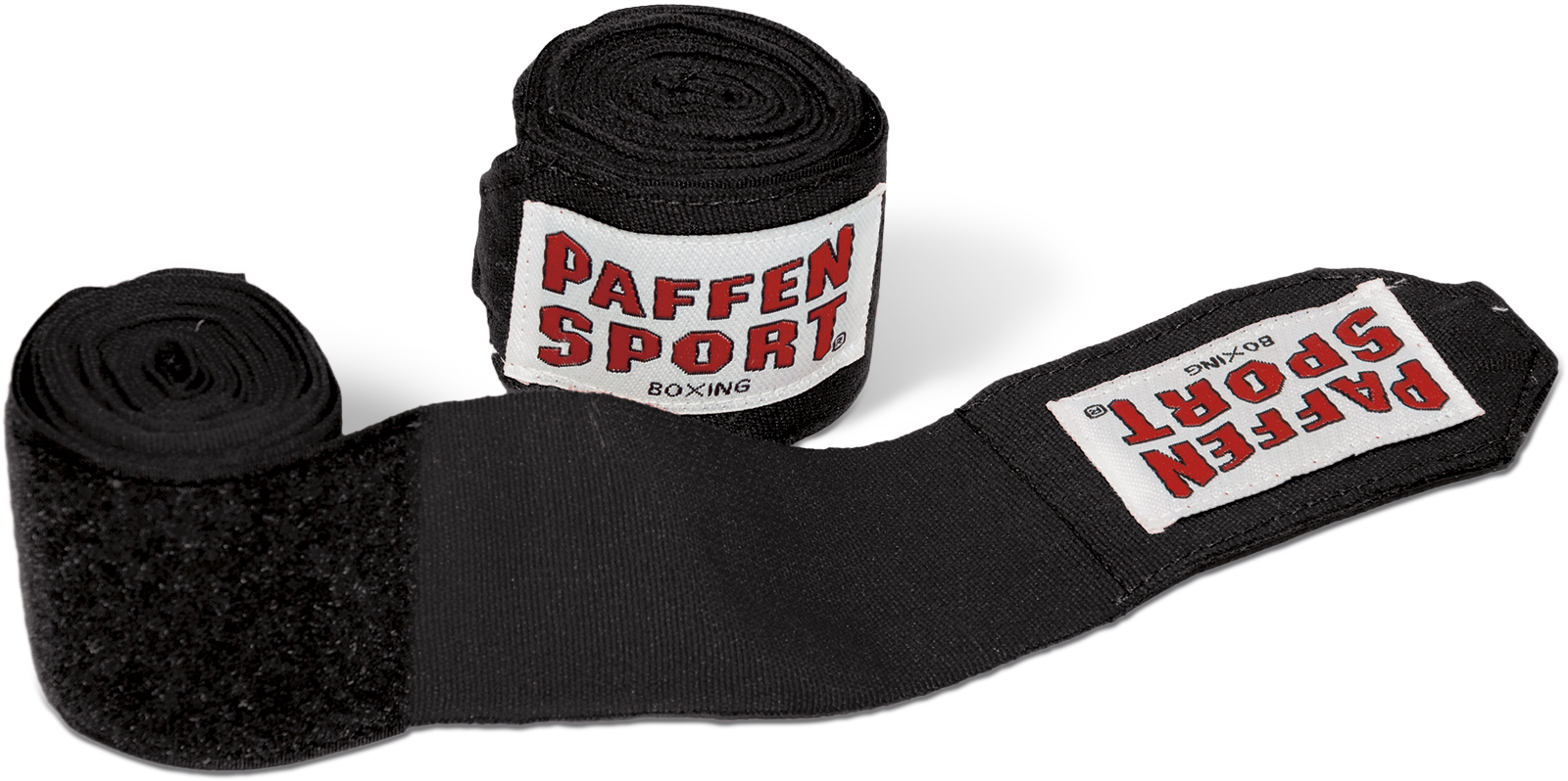 Боксерские бинты Paffen Sport ALLROUND Boxing bandages 4.5 м