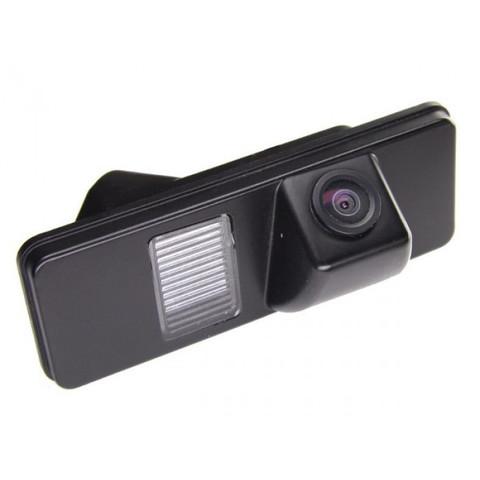 Штатная камера заднего вида Subaru Impreza,Forester