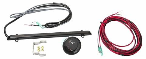 Индикатор положения транца с бесконтактным датчиком Smart Stick (DK4220)