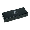 Pierre Cardin Secret - Patterned Black GT, шариковая ручка, M