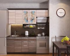 Кухня ВЕНЕЦИЯ 2