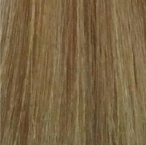 Matrix socolor beauty крем краска для седых волос 510N очень - очень светлый блондин натуральный, оттенок extra coverage